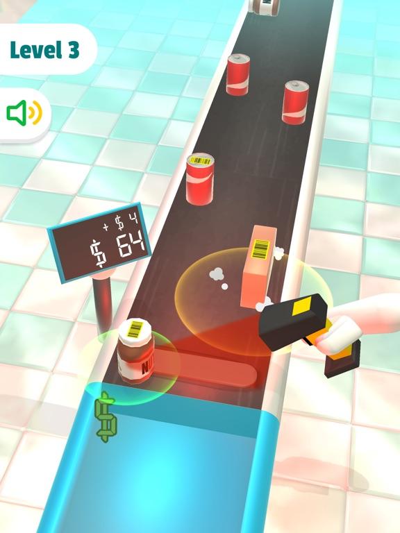 Cash Out! screenshot 6