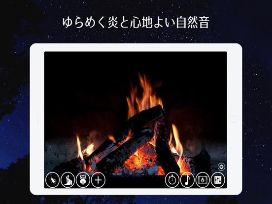 https://is3-ssl.mzstatic.com/image/thumb/Purple113/v4/46/6a/2b/466a2b42-0879-3620-1d30-6a63440c2a18/pr_source.jpg/552x414bb.jpg