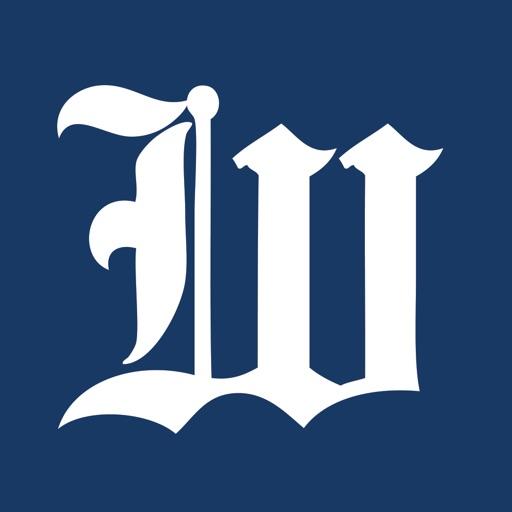 The Williston Herald