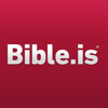 Bible.is - Audio Bibles - Faith Comes by Hearing
