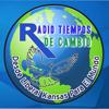 Manuel Portillo - Radio Tiempos de Cambios  artwork