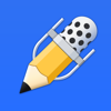 Notability - AppStore