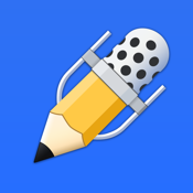 Notability app review