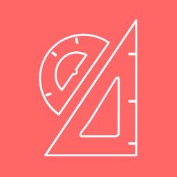Learn Algebra & Trigonometry