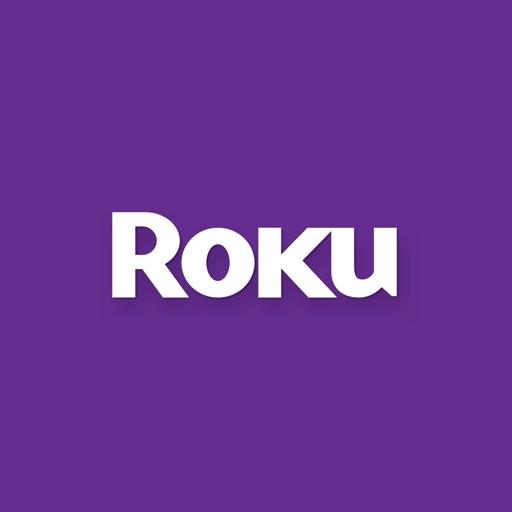 Roku download