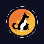 宠物星球 - 分享萌宠学习养宠知识