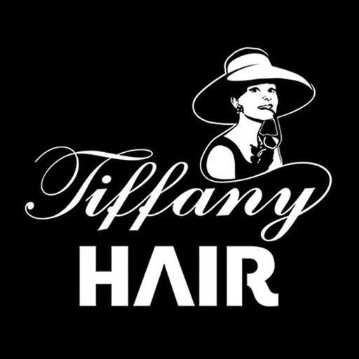 Tiffany Hair