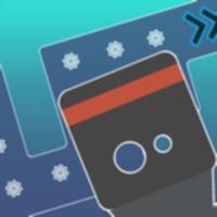 Codes for Ninja Maze - Hardest Game Hack