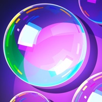 Codes for Blow & Fly Bubble: Rise It Up! Hack