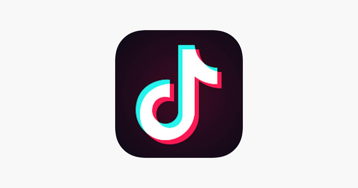 f554808a9c7  TikTok on the App Store