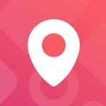 Geoloc定位仪—GPS位置追踪器