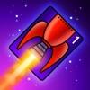 Rocket Cards - 新作・人気アプリ iPad