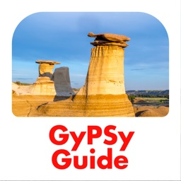Drumheller GyPSy Guide