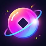 星云贷款-快速借钱分期还钱的贷款app