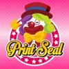 青春のプリントシール専用アプリケーション - iPhoneアプリ