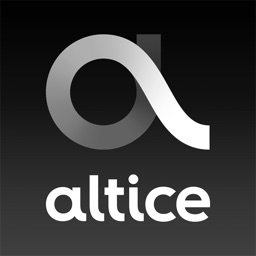 Altice One