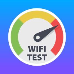 Speed Test ··