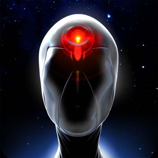 Singularity - Horror Game