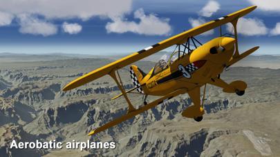 Aerofly FS 2020 screenshot 7
