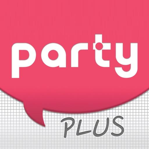 파티 plus