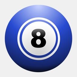 Lottery Balls Pro