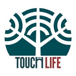 家計簿アプリ2019 TouchLife