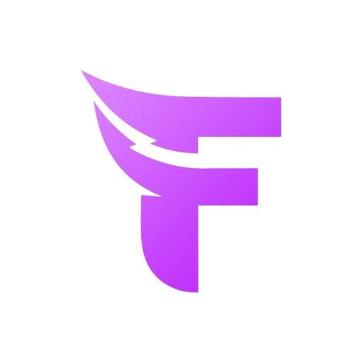 Fantasy FINDR: Find Local Love download