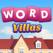 Word Villas -  Puzzle & Story