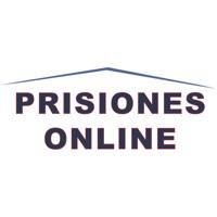 Codes for Oposición PrisionesOnline Hack