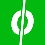 爱奇艺体育-西甲网球高尔夫比赛高清直播