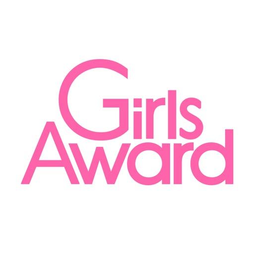 GirlsAward