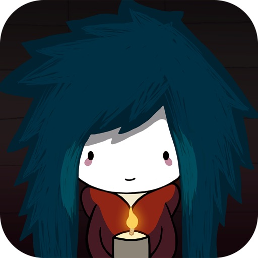 Agatha Knife icon