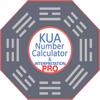 Ramesh Batra - Kua Number Calculator Pro アートワーク