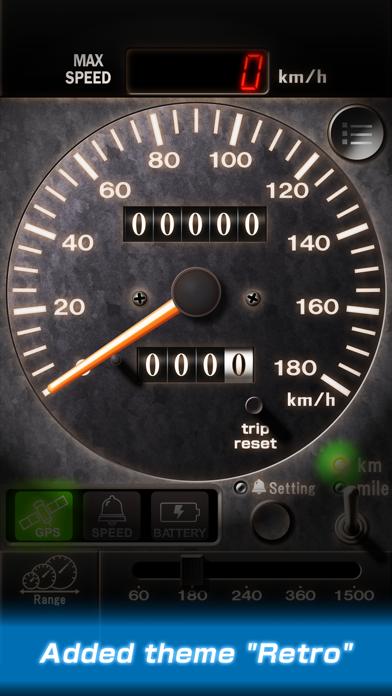 Screenshot for DriveMate KingKong in Azerbaijan App Store