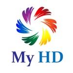 MyHD IPTV