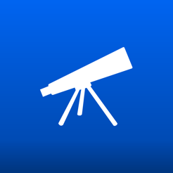 ‎Telescope: News Reader