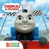 Thomasと仲間達:GO!GO!Thomas! - iPhoneアプリ