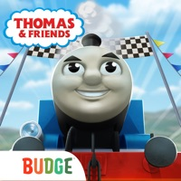Thomas & Friends: Go Go Thomas Hack Online Generator  img