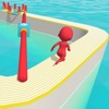 Fun Race 3D iPhone / iPad