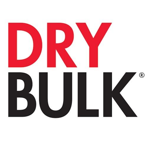Dry Bulk