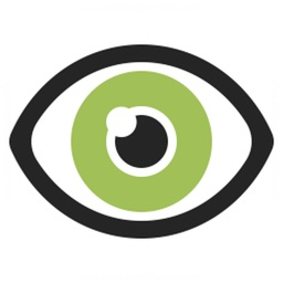 inSights & Ophthalmology News