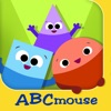 ABCmouse Mastering Math Reviews