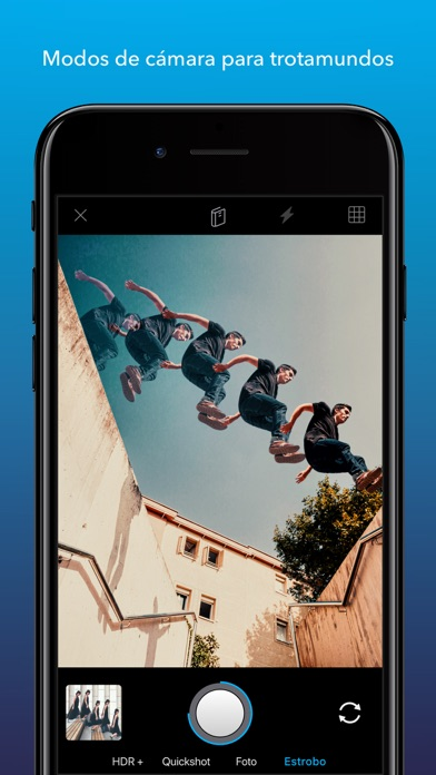 download Enlight Quickshot apps 0