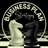 Business Plan Strategies