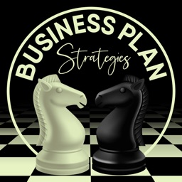 Business Plan Strategies