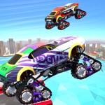 Wheels Xtreme