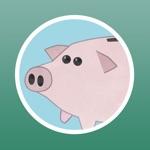 Note Reading - Piggybank