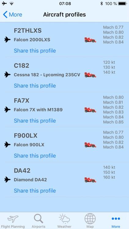 Flight Ops screenshot-7
