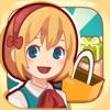 ハッピーモール - iPhoneアプリ