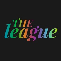The League: Intelligent Dating